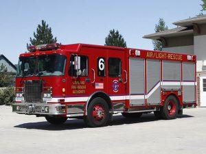 Rescue 6
