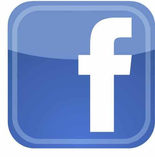 Click to go to LFRA's Facebook page