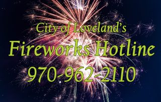 Fireworkd Hotline Phone number