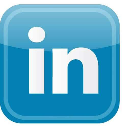 Click to go to LFRA's LinkedIn page