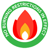 No Fire Restrictions in Effect